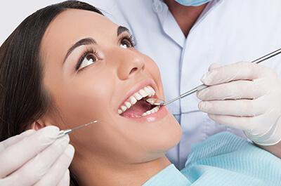 dental-examinations