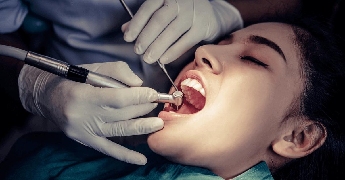 Emergency Dental Tips from Wise Dental